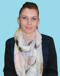 Marija Glidzic2