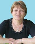 Vesna Petrovic2