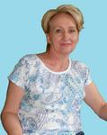 vukadinovic2