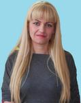 Ivana vaspitacica2