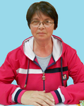 Marina vaspitacica2