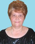 Slavica Krstic2